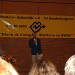29 Bundeskongress_1