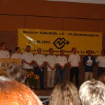 29 Bundeskongress_2