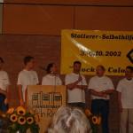 29 Bundeskongress_3