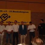 29 Bundeskongress_4