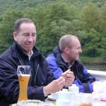 Moseltour 2003_14