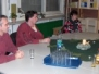 2005-12-20 Gruppenabend