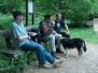2006-05-13 Wanderung