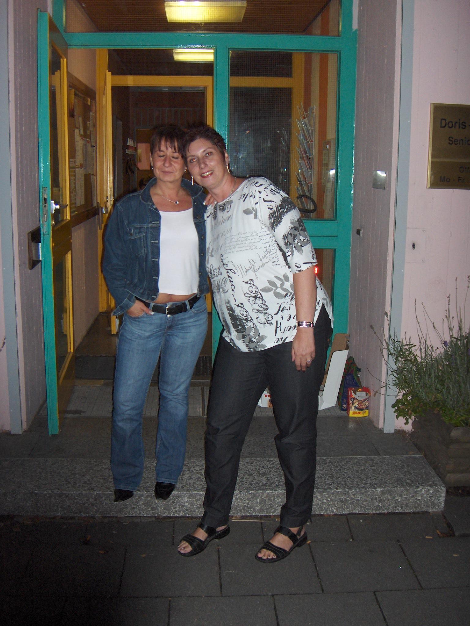 Sommerfest 2006_4