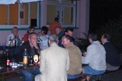 Sommerfest 2006_10