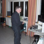 Sommerfest 2006_11