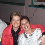 Sommerfest 2006_6