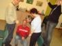2006-12-19 Theater-Workshop