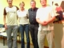 2007-06-12 Mitgliederversammlung