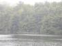 2007-09-08 Wanderung