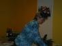 2007-12-15 Weihnachtsfeier