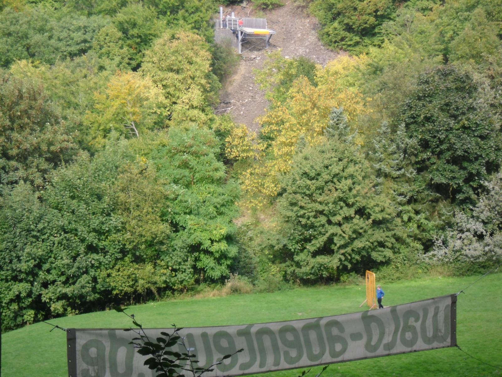 Kletterwald2013 - 062