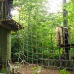 Kletterwald2013 - 005