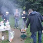 Kletterwald2013 - 081