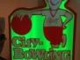 2014-01-07 Neujahrs-Bowling
