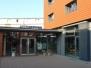 2014-10-02 41. Bundeskongress Heidelberg