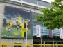 2015-07-18 Begegnungstag in Dortmund