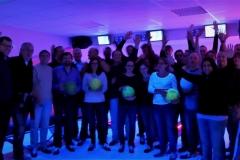 Bowling 2018 - 03