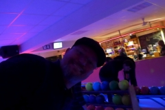 Bowling 2018 - 05