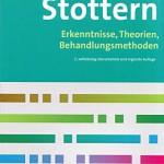 Stottern – Erkenntnisse, Theorien, Behandlungsmethoden